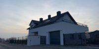 Dom-jednorodzinny-Skierniewicach-Mszczonowska