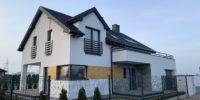 Dom-jednorodzinny-na-sprzedaż-Skierniewice-ul.-Mszczonowska